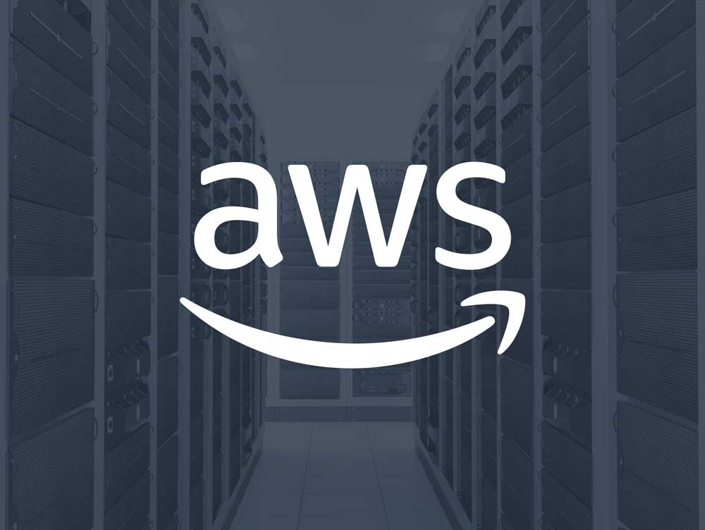 aws images