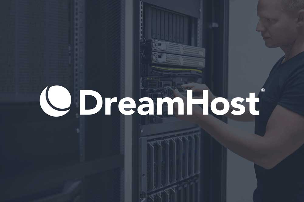 dreamhost images