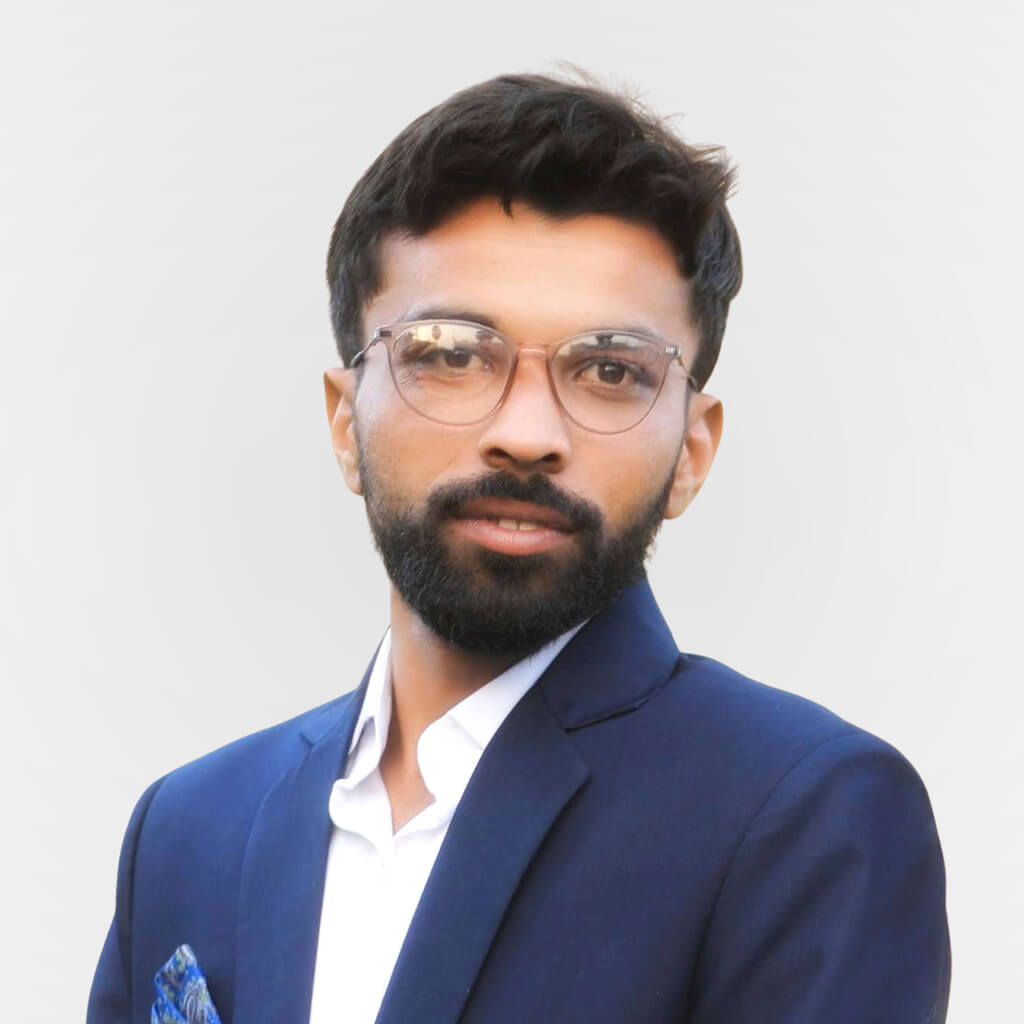 Founder & CEO images
